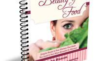 The Beauty of Food Review 200x125 - The Beauty Of Food by Hanan Download : Does it Really Work?
