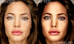before and after editing 300x178 - Learn Photo Editing Download : Does it Really Work?