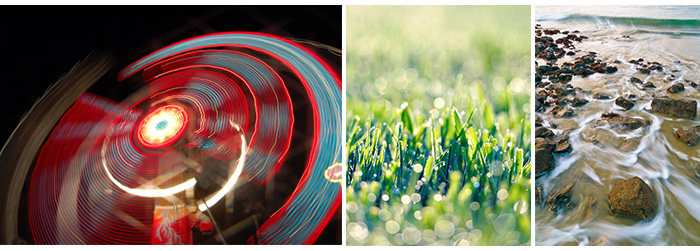 motion_and_depth_of_field