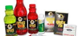 pass drug test products 272x125 - Total Detox Friend Download : Is it Legit or Scam?