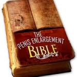 pe 150x150 - Penis Enlargement Bible Coupons Discount Review Download : Does it Really Work or Scam?