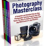 photographymasterclass product 150x150 - Photography Masterclass Review Download : How does it work?