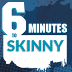6 minutes to skinny review 150x150 - 6 Minutes To Skinny By Craig Ballantyne Review : Scam or Legit?