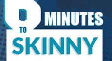 6 minutes to skinny review 230x125 - 6 Minutes To Skinny By Craig Ballantyne Review : Scam or Legit?