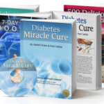 Diabetes Miracle Cure1 300x200 150x150 - Diabetes Miracle Cure Coupons Discount by Paul Carlyle and Dr. Robert Evans - fix-my-diabetes Review : Does it really work?