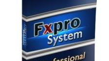 Fxpro System 224x300 224x125 - Fxpro System Download : Does it Really Work or Scam?