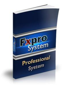 Fxpro System