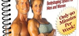 Old School New Body Review 272x125 - Old School New Body By Steve and Becky Holman Review : Scam or Legit?