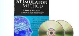 The Brain Stimulator Method1 272x125 - The Brain Stimulator Method Discount Coupons By Dr. Richard Humphrey and Prof. J. Wilson Review : Scam or Does it really Work?