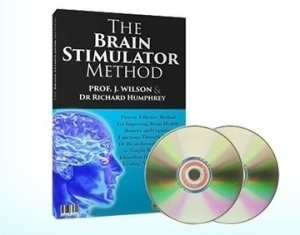 The Brain Stimulator Method1 300x235 - The Brain Stimulator Method Discount Coupons By Dr. Richard Humphrey and Prof. J. Wilson Review : Scam or Does it really Work?