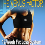 The Venus Factor 150x150 - Venus Factor Coupon Discount By John Barban Review : Scam or legit?