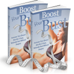 boostyourbust 150x150 - Boost Your Bust Coupon Discount By Jenny Bolton Review : Does it really work or Scam?