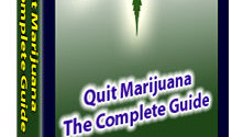 quit marijuana the complete guide 211x125 - Quit Marijuana The Complete Guide Review : Does it really work?