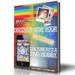 instaprofitgram cover 150x150 - The Instaprofitgram Review - Turn Your Instagram Into A Paid Hobby!