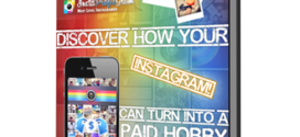 instaprofitgram cover 272x125 - The Instaprofitgram Review - Turn Your Instagram Into A Paid Hobby!