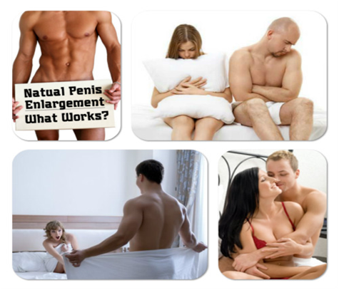 Free penis technique photos