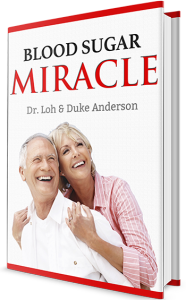 Blood Sugar Miracle By Duke Anderson