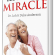 Blood Sugar Miracle 55x55 - Blood Sugar Miracle By Duke Anderson
