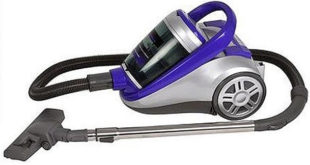 best vacuum cleaners 310x165 - The Best Vacuum Cleaners Reviews