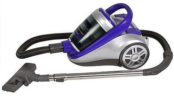 The Best Vacuum Cleaners Reviews