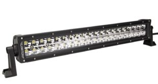Light Bar Led Cree 310x165 - Best Cree Led Light Bar Reviews