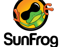 SunFrogShirts Logo 220 220x165 - SunFrogShirts - Sun Frog Shirts - SunFrogTshirts - SunFrogCom
