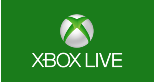 xbox live codes 310x165 - How To Get Free Xbox Live Codes