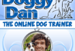 doggy-dans-online-dog-trainer