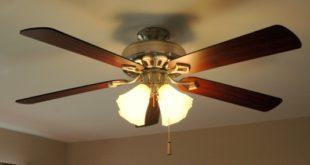 best ceiling fans 2017 310x165 - The Best Ceiling Fans Reviews