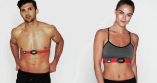 best heart rate monitor 310x165 - The Best Heart Rate Monitor Reviews