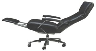 best office chairs 2017 310x165 - The Best Office Chair Reviews