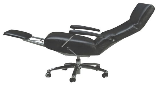 the best office chair reviews 2016 2017