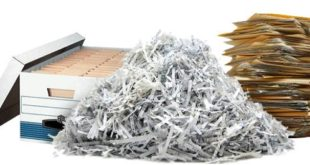 best paper shredder 2017 310x165 - The Best Paper Shredder Reviews