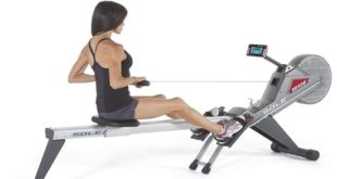 best rowing machine 310x165 - The Best Rowing Machine Reviews