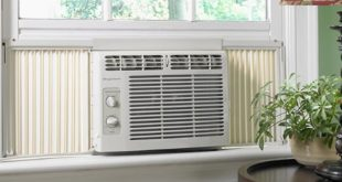 best window air conditioner 310x165 - The Best Window Air Conditioner Reviews