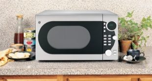 countertop microwave oven 310x165 - The Best Countertop Microwave Oven Reviews