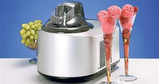 best ice cream maker 310x165 - The Best Ice Cream Maker Reviews