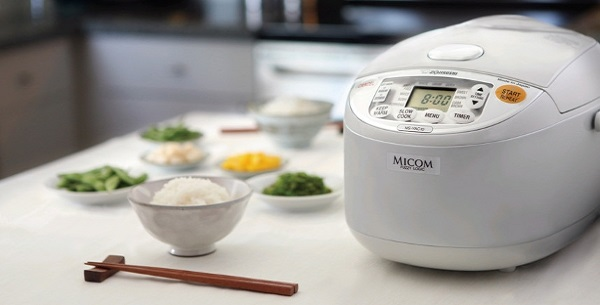 best rice cooker - The Best Rice Cooker Reviews