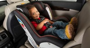 convertible car seat 2017 310x165 - The Best Convertible Car Seat Reviews