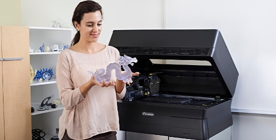 best 3d printer - The Best 3D Printer Reviews