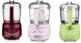 best baby food maker 1 310x165 - The Best Baby Food Maker Reviews