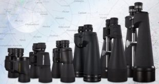 best binoculars 310x165 - The Best Binoculars Reviews