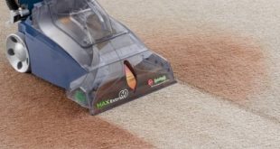 best carpet cleaner 310x165 - The Best Carpet Cleaner Reviews