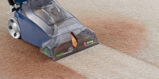 best carpet cleaner - The Best Carpet Cleaner Reviews