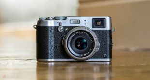 best compact camera 310x165 - The Best Compact Camera Reviews