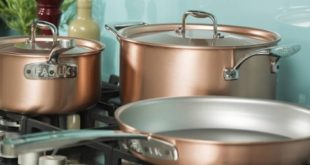 best cookware sets 310x165 - The Best Cookware Sets Reviews