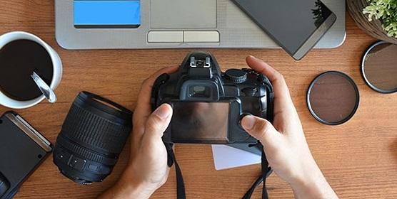 best digital camera - The Best Digital Camera Reviews