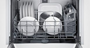 best dishwashers 310x165 - The Best Dishwashers Reviews