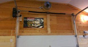 best garage door opener 310x165 - The Best Garage Door Opener Reviews