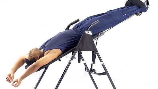 The Best Inversion Tables Reviews